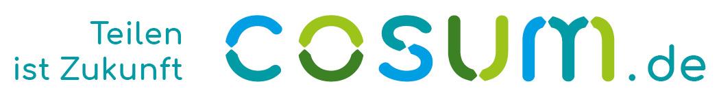 Cosum-Logo